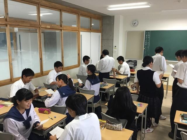 体 高校 日 浜松 大