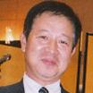 明治大学商学部准教授・前明治大学野球部監督 川口 啓太さん