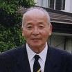 慶応大学 ラグビー日本代表 小谷 清さん