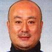 サッカー日本代表・アスレティックトレーナー 前田 弘さん
