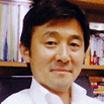 神奈川大学 人間科学部教授・陸上競技部監督 大後 栄治さん