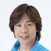 (有)エスアールシーカンパニー 代表取締役 佐藤 弘道さん